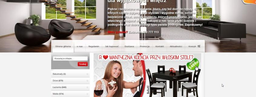 Wykonczymy.pl