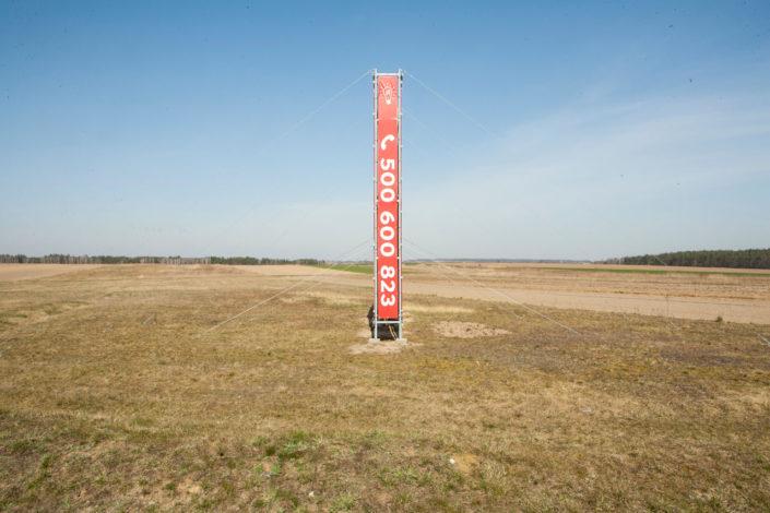 MegaBoard 900x600cm [bok]
